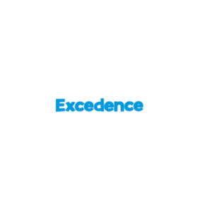 EXCEDENCE - EXCELLENCE